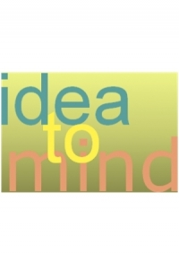 Idea to Mind